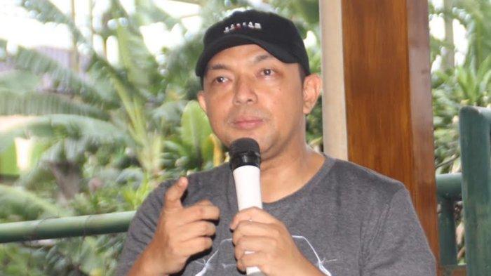 Ini Alasan Gus Hans Minta Pemkot Surabaya Libatkan RT/RW Dalam Penerapan PSBB Plus