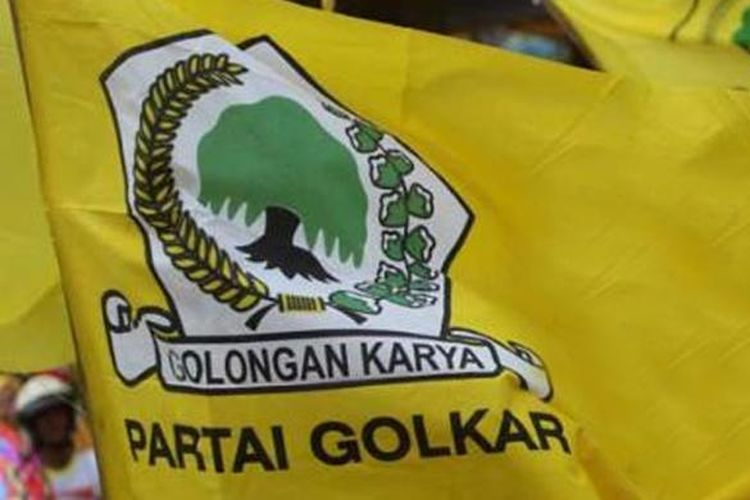 Cerita Nurul Arifin Saat BJ Habibie dan Jusuf Kalla Turun Gunung Tuntaskan Dualisme Golkar