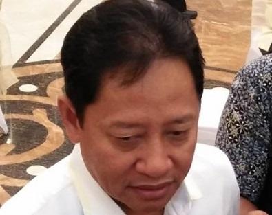 Ahmad Hidayat Mus Terjerat Korupsi, Golkar Maluku Utara Tetap Pede Menang Pilkada