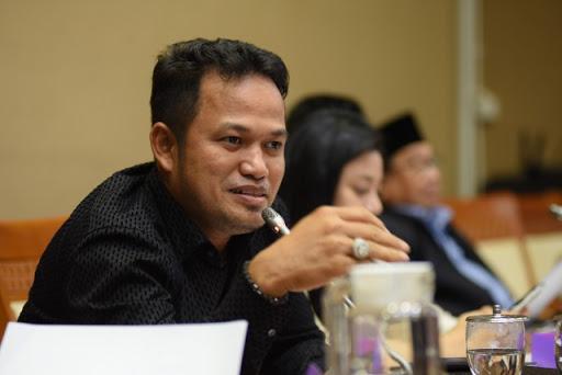 Rudy Mas'ud Apresiasi Kinerja Polda Riau Tanggulangi COVID-19 dan Amankan Pilkada 2020