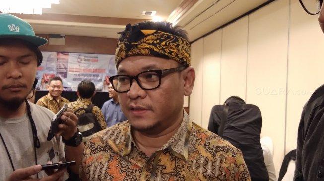 Ace Hasan Desak Pemerkosa Anak di Rumah Aman Lampung Timur Dihukum Berat
