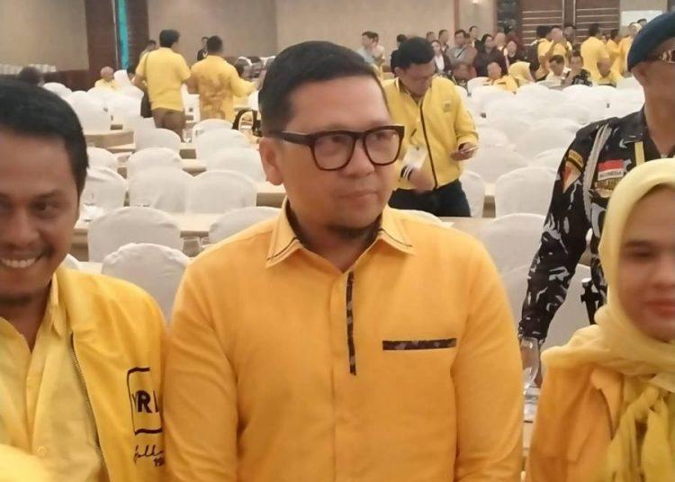 Ahmad Doli Kurnia Ungkap Golkar Siapkan 710 Nama Bertarung di 270 Pilkada 2020