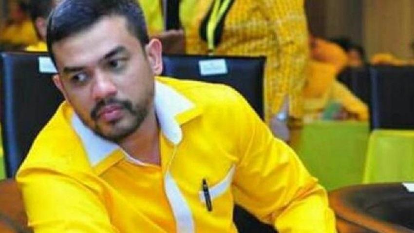 Maman Abdurrahman Bantah Hubungan Golkar dan PDIP Memanas Karena RUU HIP