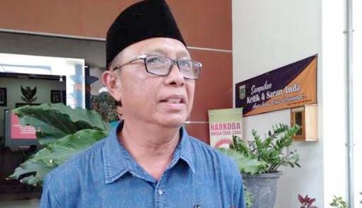 Pilbup Malang 2020, DPP Golkar Rekomendasikan Siadi dan Tyas Sujud