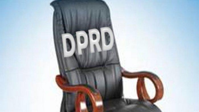 Ini Nama 4 Anggota DPRD Bengkayang Terpilih Dari Golkar
