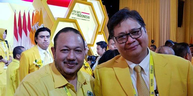 Ricky Rachmadi Sebut Minat WNI Bekerja di Korea Selatan Cukup Tinggi