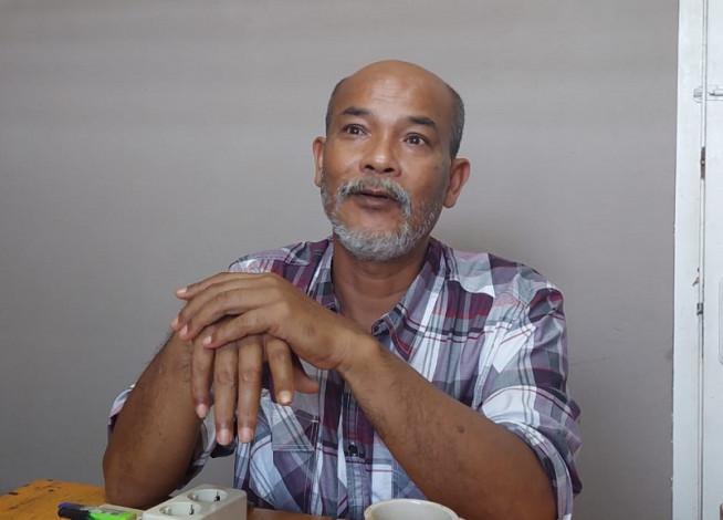 SOKSI Riau Siap Menangkan Golkar di Bumi Lancang Kuning Pada Pemilu 2024