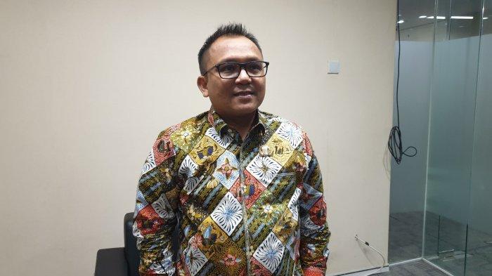 Warga Pilih Mengadu Ke DPRD DKI, Basri Baco Tuding Jakarta Smart City Tak Optimal