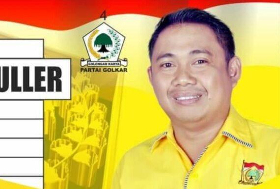 Adik Thoriq Husler, Taqwa Muller Dijagokan Jadi Wakil Bupati Luwu Timur