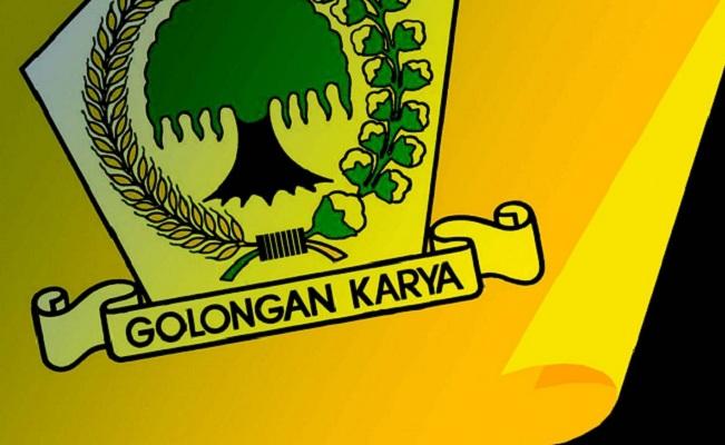 Difitnah Akun Facebook Apih Yance, Golkar Sukabumi Tempuh Jalur Hukum