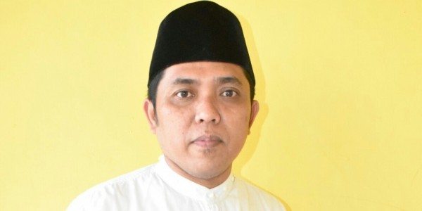 Dampingi Machfud Arifin di Pilkada Surabaya, Satkar Ulama Usulkan Gus Hans dan Arif Fathoni