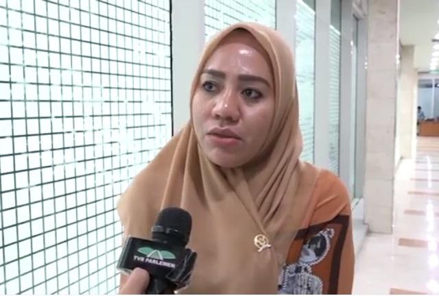 Alien Mus Ikut Berduka Atas Terbakarnya Kapal KM Karya Indah di Perairan Kepulauan Sula