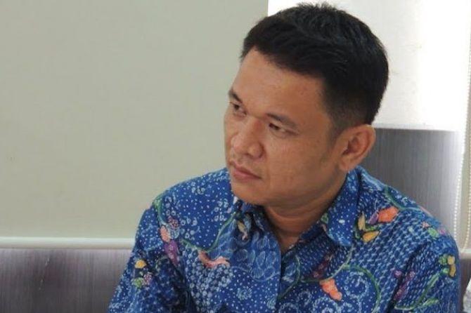 Ace Hasan Pastikan Partai Beri Sanksi Tegas Kader Yang Terbukti Korupsi