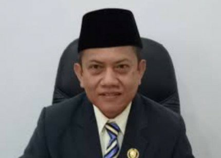Hasil Tangkapan Ikan Kabupaten Pati Tiga Besar Nasional, Nur Sukarno Apresiasi Kinerja Nelayan
