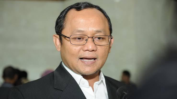 Larang Legislator Golkar Kunker, Sarmuji Minta Galakkan Baksos Di Tengah Pandemi Corona