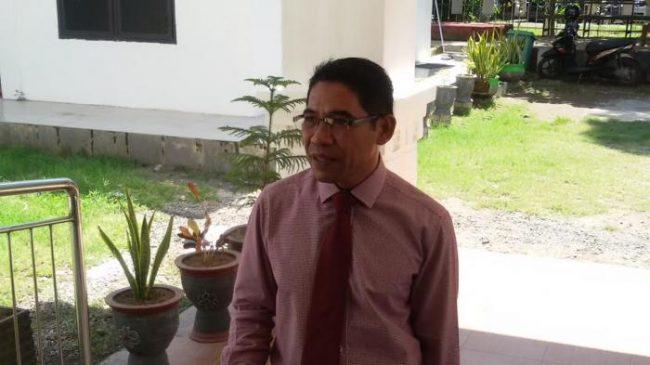 Syahrir Cakkari Sebut Putusan Sela MPG Terkait Golkar Sulsel Cacat Hukum