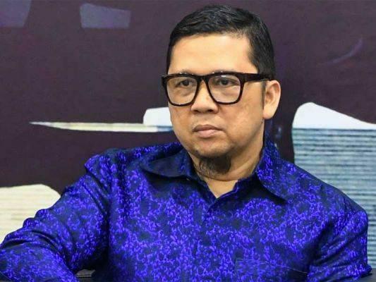 Ahmad Doli Kurnia Tegaskan Tak Ada Mahar Politik Bagi Calon Kepala Daerah Dari Golkar