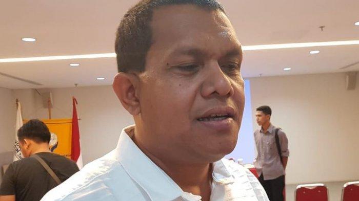 Melki Laka Lena Ungkap Alasan Natal Nasional Partai Golkar Dirayakan di Labuan Bajo