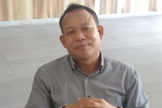 Cecep Suhendar Ungkap Golkar Bakal Optimalkan Kampanye Digital di Pilbup Bandung