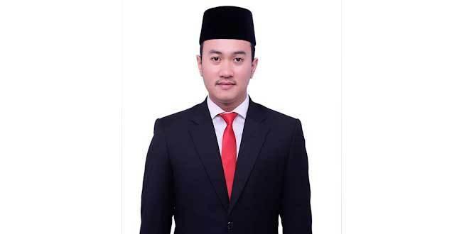 Inilah Susunan Fraksi Golkar DPRD Kota Medan