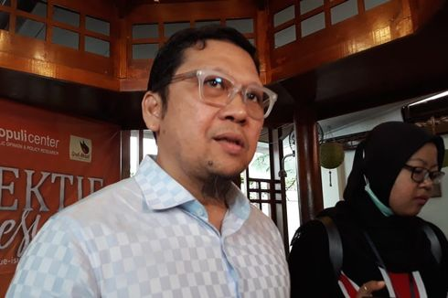 Ahmad Doli Kurnia Tegaskan Komisi II Patuhi Putusan MK Terkait Pemilu Serentak