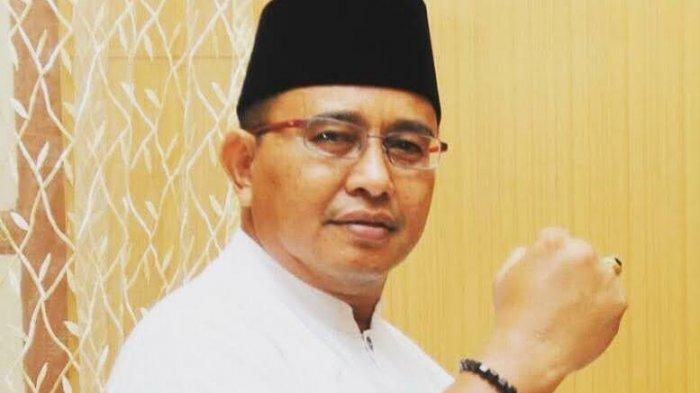 Terkait Muslim Uighur, Muhammad Fauzi Desak Pemerintah Minta Klarifikasi China