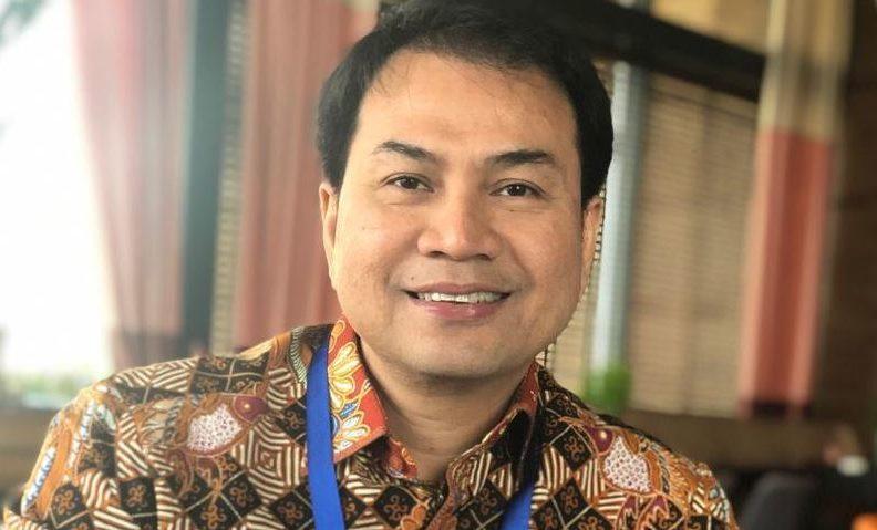 Azis Syamsuddin Dukung Rencana Pemerintah Subsidi Gratis Ongkir Harbolnas Jelang Lebaran