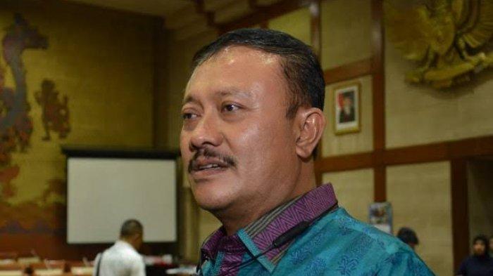 Artha Dipa Lamar Cawabup ke PDIP, Gde Sumarjaya Linggih Kaget dan Kecewa