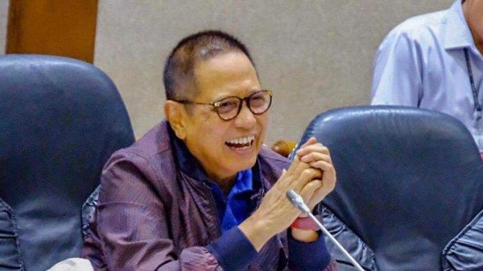 Dito Ganinduto Ungkap Peran Penting Perbankan Dukung Program Pemulihan Ekonomi Nasional