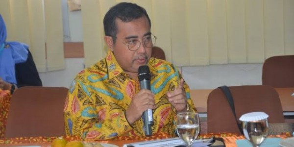 Yahya Zaini Desak Pemerintah Beri Bantuan Bagi Puluhan Ribu Pekerja Migran yang Pulang ke Indonesia