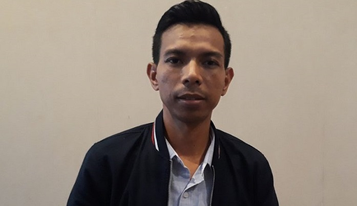Deni Yusup Sarankan Objek Wisata Perketat Protokol Kesehatan Saat Penerapan New Normal