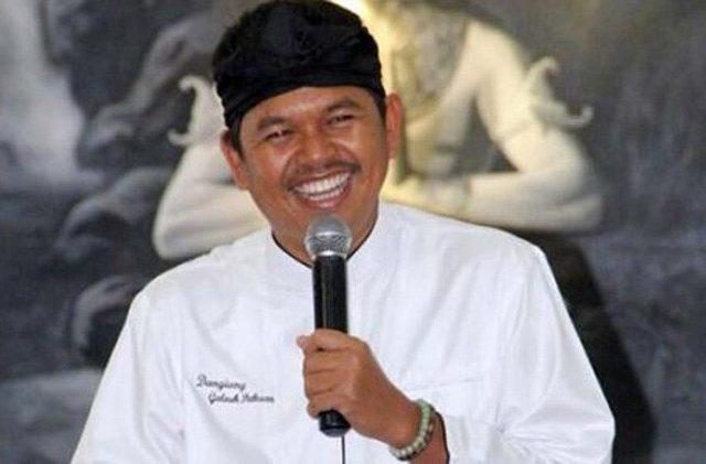 Pendapatan Nelayan Tasikmalaya Turun, Dedi Mulyadi Curiga Ada Pengepul Benur Ekspor Tanpa Bayar Pajak