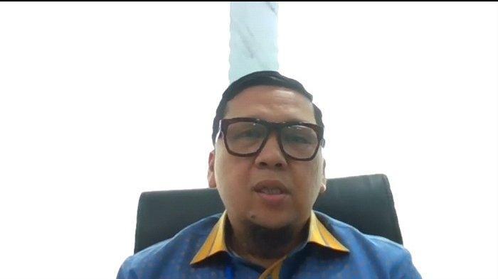 Ahmad Doli Kurnia Targetkan DPR Rampungkan Revisi UU Pemilu Pertengahan 2021