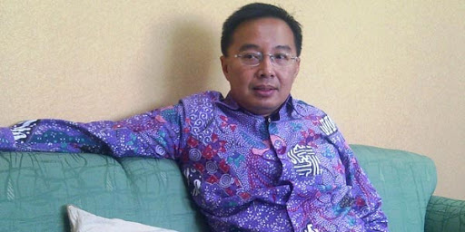 Bobby Rizaldi Minta Pemerintah Siapkan Protokol Penanggulangan Dampak Virus Corona