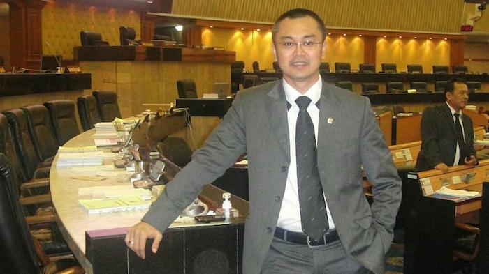 Pelanggaran HAM Muslim di New Delhi, Andi Rio Idris Sindir India Harus Belajar Toleransi ke Indonesia