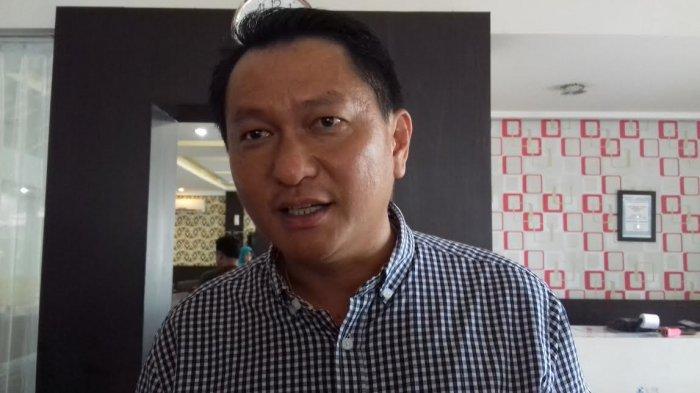 Bambang Patijaya Minta Nuklir Dikembangkan Serius Jadi Sumber Energi Baru Nasional