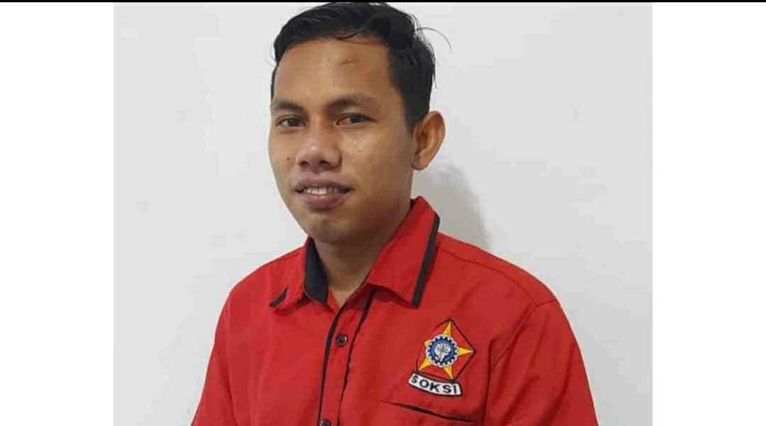 1000 Relawan SOKSI Kota Jambi Bakal Bahas 4 Pilar Kebangsaan dan Sosialisasi Pilkada Damai