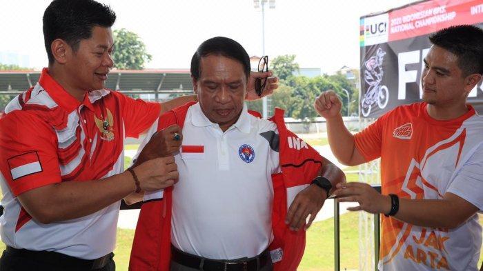 Takut Berimbas ke Piala Dunia U20, Menpora Zainudin Amali Prihatin Bentrok Bonek dan Aremania