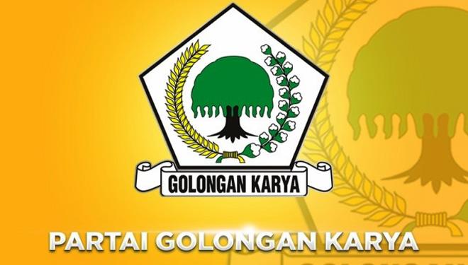 Dampingi Umbu Lili, Golkar Sumba Timur Ajukan 11 Nama Cawabup Ke DPP