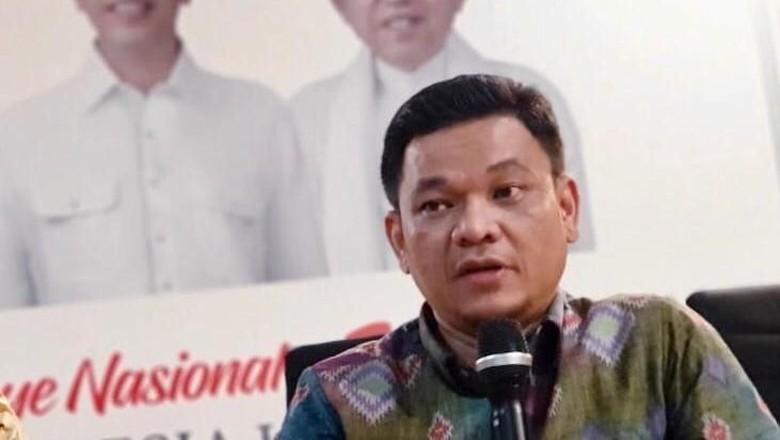 Mobil Baru Menteri Rp.147 Miliar, Ace Hasan Minta Utamakan Skala Prioritas