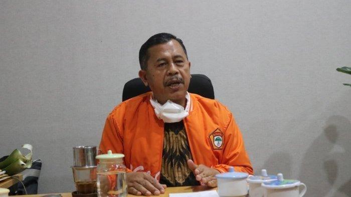 Sabil Rachman Tegaskan Airlangga Hartarto Restui dan Dukung Dave Laksono Jadi Ketum Kosgoro 1957
