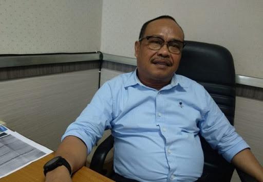 Gula Pasir Langka, Ince Langke Desak Pemprov Sulsel Gelar Operasi Pasar