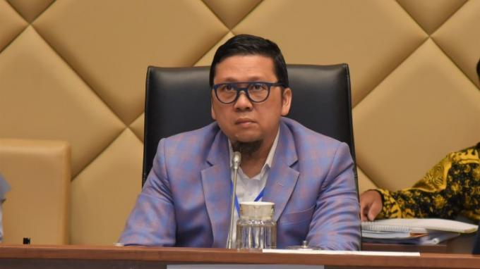 Keren! 26 Tokoh Muda Yang Diusung Golkar Terpilih Jadi Kepala Daerah di Pilkada Serentak 2020