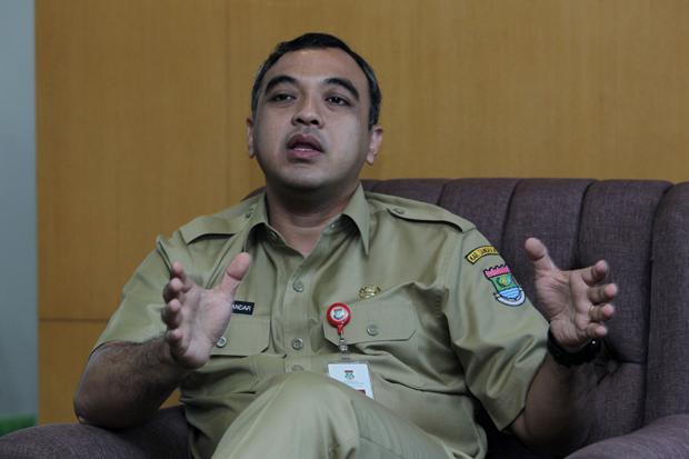 Ini Alasan Bupati Ahmed Zaki Iskandar Lanjutkan PSBB Jilid Ke 4 di Tangerang