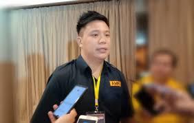 Door To Door, AMPI Bagikan Sembako Untuk Masyarakat Kota Manado