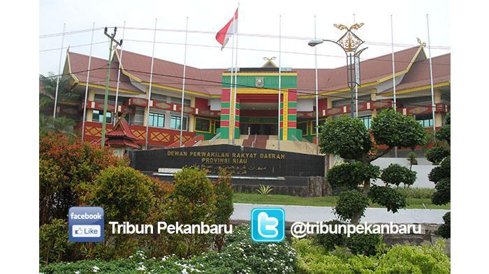 Siapa Kader Golkar Bakal Pimpin DPRD Riau, Septina Atau Sukarmis?