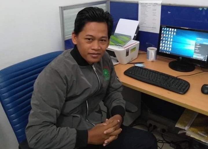 MDI Sesalkan Oknum Dewan Sebar Hoaks Plt Bupati Indramayu di Group WhatsApp DPD KNPI