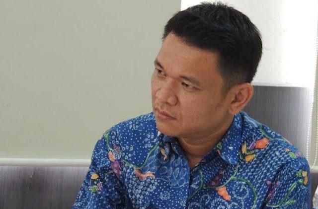 Ace Hasan Minta Kemenag Tak Gunakan Dana BOS Untuk Tangani Pandemi Corona