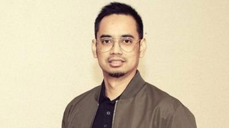 Firlie Ganinduto Ingatkan Kader Golkar DKI Jakarta Untuk Kreatif dan Mandiri