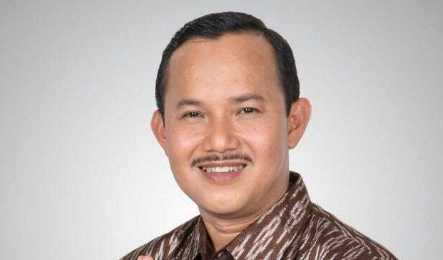 Pilih Ketua dan Pengurus Baru 2019-2024, Golkar Sulsel Segera Gelar Musda